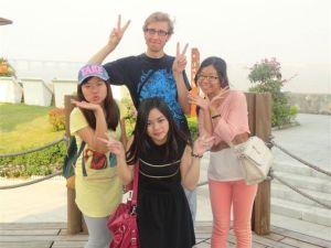 teachers-group